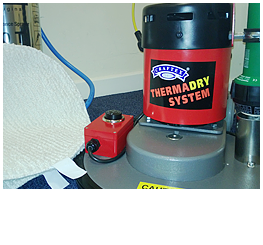 commercial carpet and floor cleaning torbay